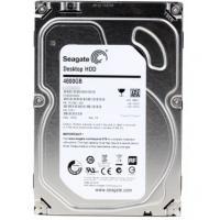 Жесткий диск Seagate Desktop HDD.15 4TB (ST4000DM000) -