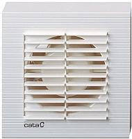 Вентилятор вытяжной Cata B-12 -