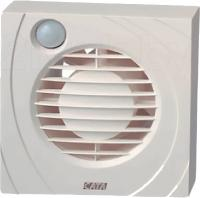 Вентилятор вытяжной Cata B-10 PIR -