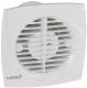 Вентилятор вытяжной Cata B-15 Plus -
