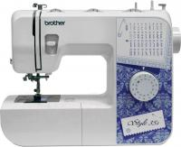 Швейная машина Brother Style 35s -