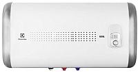 Накопительный водонагреватель Electrolux EWH 100 Royal H -