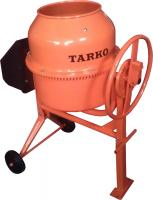 Бетономешалка Tarko CM 125 -