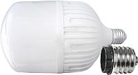 Лампа КС JDR HBA AL 50W E27/E40 6000K / 9500718 -