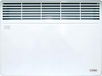 Конвектор Термия ЭВНА-2.0/230С2М (с) -