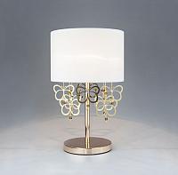 Прикроватная лампа Bogate's Papillon 01095/1 -