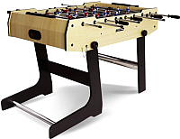 Настольный футбол Start Line Compact 48