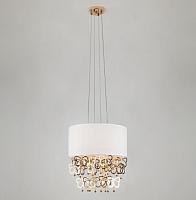 Потолочный светильник Bogate's Papillon 288/4 -