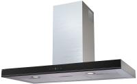 Вытяжка Т-образная Shindo Demeo Sensor 90 SS/BG / 00019921 -