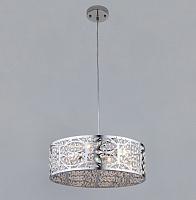 Потолочный светильник Bogate's Aurora 289/4 Strotskis -