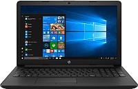 Ноутбук HP 15-da0234ur (4PP59EA) -