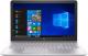 Ноутбук HP Pavilion 15-cw0036ur (5GW61EA) -