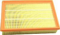 Воздушный фильтр Clean Filters MA1181 -