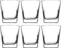 Набор стаканов Pasabahce Балтик 41290/105066 (6шт) -
