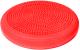 Баланс-платформа Qmed Balance Disc (красный) -