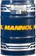Трансмиссионное масло Mannol ATF Dexron VI / MN8207-60 (60л) -