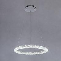 Потолочный светильник Bogate's Pandora 416/1 Strotskis -