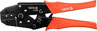 Инструмент для зачистки кабеля Yato YT-2300 -