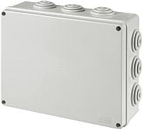Коробка распределительная Scame Scabox IP55 / 685.006 -