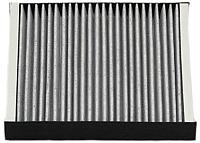 Салонный фильтр SCT SAK182 -