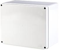 Коробка распределительная Scame Scabox IP56 / 686.408 -