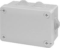 Коробка распределительная Scame Junction Box IP55 / 687.006 -
