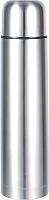 Термос для напитков Steelson GKA-10350 (нержавеющая сталь) -