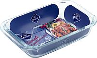 Форма для выпечки Viking PL7 -