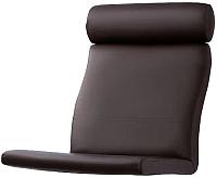 Подушка на стул Ikea Поэнг Кимстад 003.372.95 -