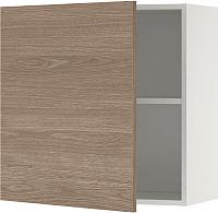 Шкаф под вытяжку Ikea Кноксхульт 003.485.62 -