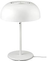 Прикроватная лампа Ikea Нимоне 003.574.72 -