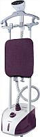 Отпариватель Scarlett SC-GS130S09 -