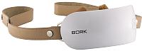 Массажер электронный Bork D606 -