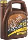 Моторное масло Pemco iDRIVE 214 10W40 CH-4/SL / PM0214-5 (5л) -