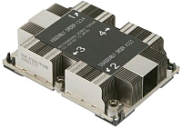 Кулер для процессора Supermicro SNK-P0067PSMB -