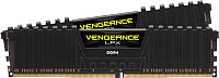 Оперативная память DDR4 Corsair CMK16GX4M2D3000C16 -
