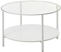 Журнальный столик Ikea Витше 003.833.05 -