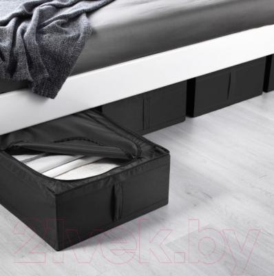 Кофр для хранения Ikea Скубб 003.889.30