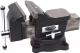 Тиски RockForce RF-6540205M -