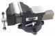 Тиски RockForce RF-6540206M -