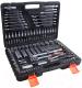 Универсальный набор инструментов Partner PA-40125 -