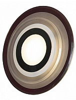 Светильник Lussole Formello LSN-0741-01 -