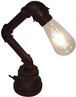 Прикроватная лампа Lussole Emma LSP-9985 -