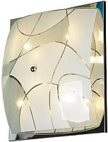 Потолочный светильник Lussole Numana LSQ-2502-06 -