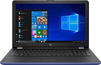 Ноутбук HP 15-bw065ur (2BT82EA) -