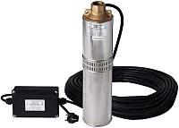 Скважинный насос Водолей БЦПЭ-05-32У -