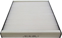 Салонный фильтр SCT SA1256 -