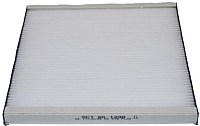 Салонный фильтр SCT SA1238 -