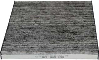 Салонный фильтр SCT SAK138 -