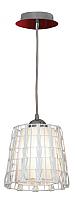 Потолочный светильник Lussole Fenigli LSX-4106-01 -